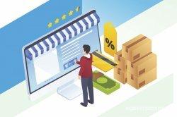 Национальный реестр субъектов электронной коммерции: порядок включения, условия и льготы
